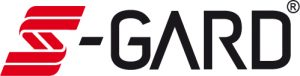 S-Gard Schutzkleidung empfihelt wasserlösliche Wäschebeutel